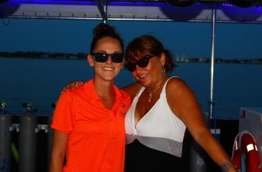 Bachelorette Parties Key West