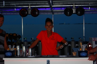 Boat Tours Key West