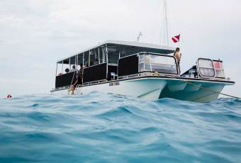 Private Charters Key West