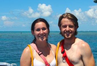 Key West Reefs Key West