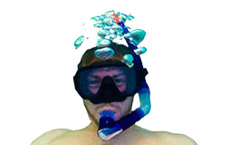 Snorkeling, Scuba Instructions, and Snorkeling Adventure in Key West