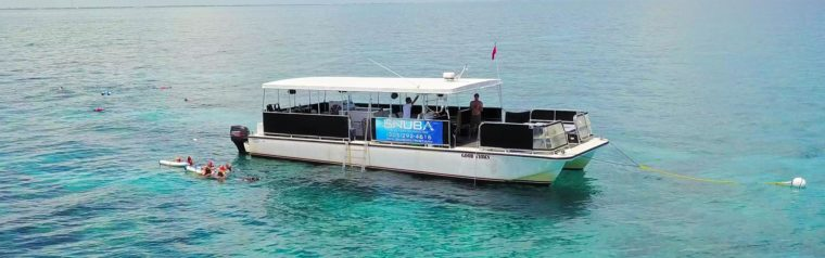 Private Charters, Corporate Charters, and Custom Charters in Key West