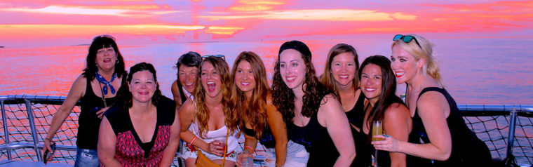 Boat Cruise, Boat Tours, Sunset Cruise, Sunset Tour, Key West